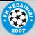 FK Kedainiai Stats