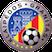 FK Klaipėdos Granitas Logo