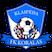 FK Koralas Klaipėda logo