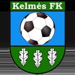 FK Kražantė Kelmė