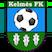 FK Kražantė Kelmė Stats