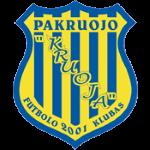 FK Kruoja Pakruojis II