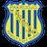 FK Kruoja Pakruojis logo