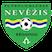 FK Nevėžis Kėdainiai logo