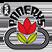 FK Panerys Vilnius
