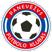 FK Panevėžys II Stats