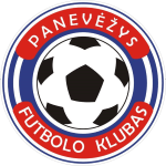 Card Stats for FK Panevėžys