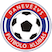 FK Panevėžys Logo