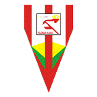 FK Polonija Vilnius - 1 Lyga Stats