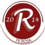 FK Rosa Klaipeda