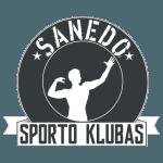 FK Saned Joniskis