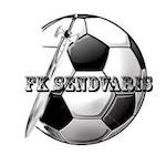 FK Sendvaris Klaipėda