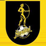 Šiauliai Logo