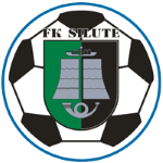 FK Silute