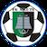 FK Šilutė Stats