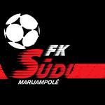 FK Sūduva Marijampolė II