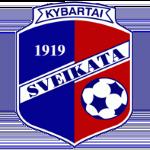 FK Sveikata Kybartai