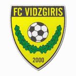 FK Vidzgiris Alytus