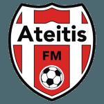 FM Ateitis Vilnius