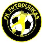 Futboliukas Vilnius