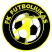 Futboliukas Vilnius Stats
