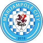Marijampolė City FA