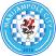 Marijampolė City FA Stats
