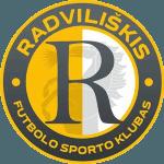 Radviliskis SC