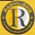 Radviliškis SC Stats