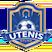 Utenis Utena II Logo