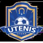 Utenis Utena Women