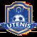Utenis Utena Women Stats