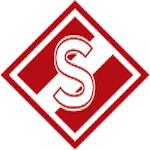 VFK Spartakas Vilniaus