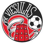 Viesulas Vilnius