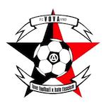 Vova Vilnius