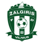 Žalgiris Vilnius Women