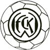 FC Koeppchen Wormeldange Badge