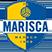 FC Marisca Mersch Stats