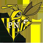 FC Progrès Niederkorn logo