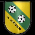 FC Schifflange 95