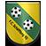 FC Schifflange 95 Stats