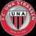 FC UNA Strassen Stats