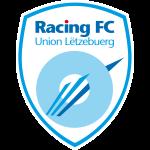 Racing FC Union Lëtzebuerg Women