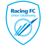 Corner Stats for Racing FC Union Lëtzebuerg