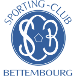 SC Bettembourg Women