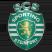 SC Steinfort Stats