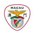 Casa do Sport Lisboa e Benfica Badge