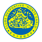 CD Monte Carlo Badge