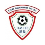 CD Tim Iec Badge