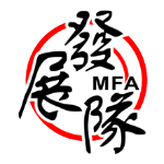 MFA Development Team Badge